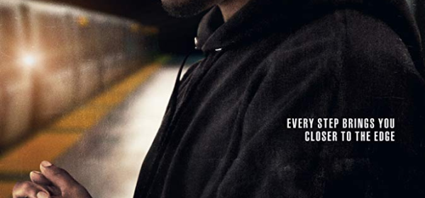 Fruitvale Station Review