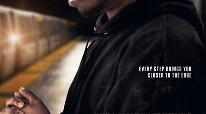 Fruitvale Station (2013) Movie Retro Review by John Walsh