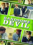 Handsome Devil Review