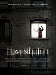 Havenhurst Review