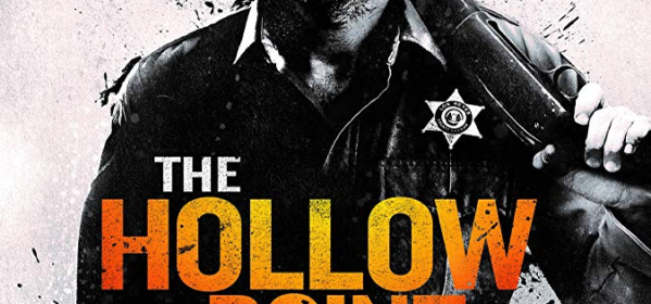 Hollow Point Review