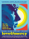 Love and Mercy Review
