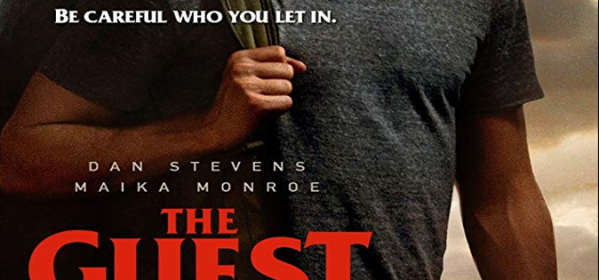 The Guest Review