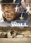 The Wall Review