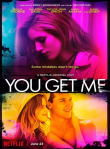 You Get Me Review
