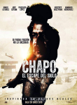 Chapo: El Escape Del Siglo Review