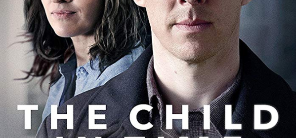 The Child In Time Review