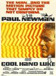 Cool Hand Luke Review