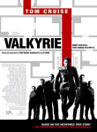 Valkyrie Review