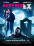 Burying the Ex Review