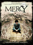 Mercy Review