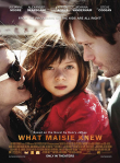What Maisie Knew Review