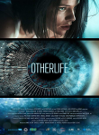 Otherlife Review