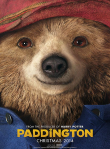 Paddington Review