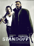 Standoff Review