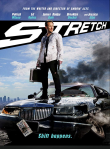 Stretch Review
