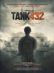 Tank 432 Review