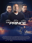 The Prince Review