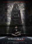 Woman in Black 2 Review
