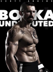 Boyka Undisputed Review