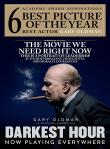 Darkest Hour Review