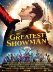 The Greatest Showman Review