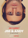 Jim and Andy Review