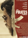 The Pirates of Somalia Review