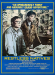 Restless Natives Review