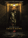 Sweet Home Review