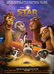 The Star Review