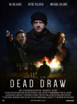 Dead Draw Review