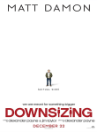 Downsizing Review