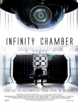 Infinity Chamber Review