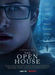 Open House Review