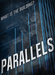 Parallels Review