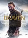 Braven Review