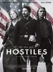 Hostiles Review