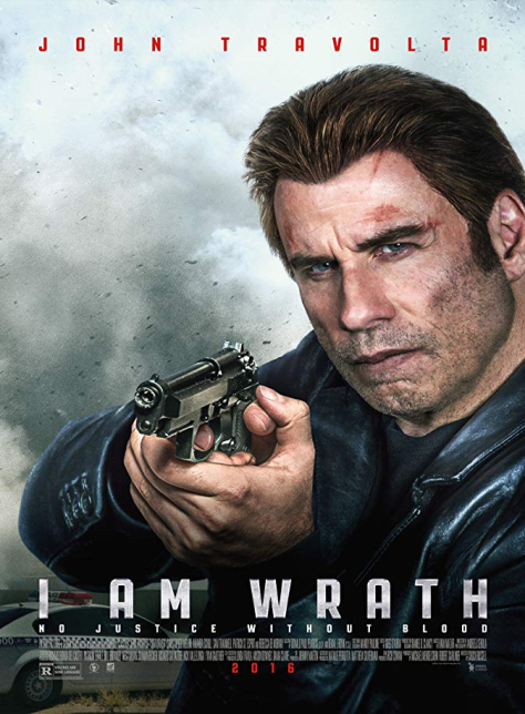 I AM WRATH.png