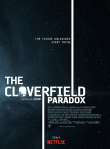 Cloverfield Paradox Review