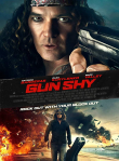 Gun Shy Review