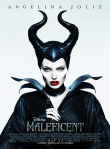 Maleficent‬ Review