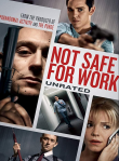 Not Safe For Work Review