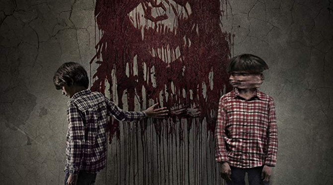Sinister 2 (2015) Movie Review by Darrin Gauthier