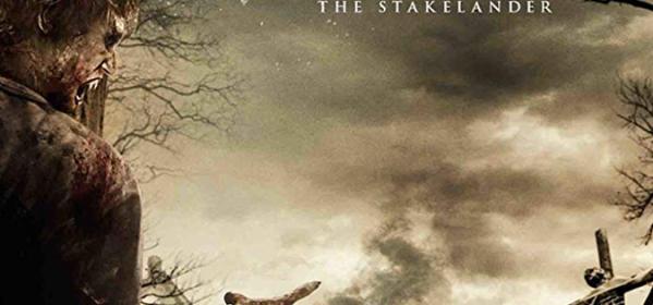 Stake Land 2 Review