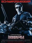 Terminator 2 Review