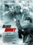 Blood Money Review