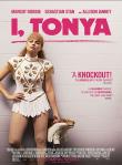 I. Tonya Review