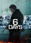 6 Days Review