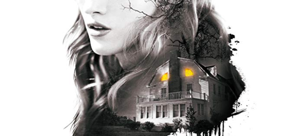 Amityville: The Awakening Review